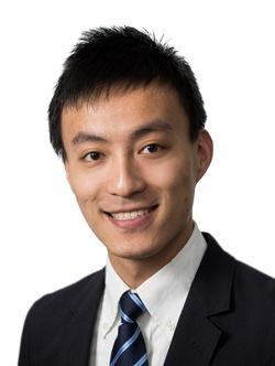 Zhangfan Cao