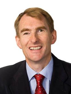 Aidan Hetherington Headshot