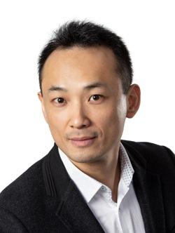 Yi Cao