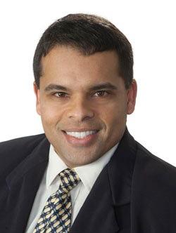 Fernando Moreira Headshot